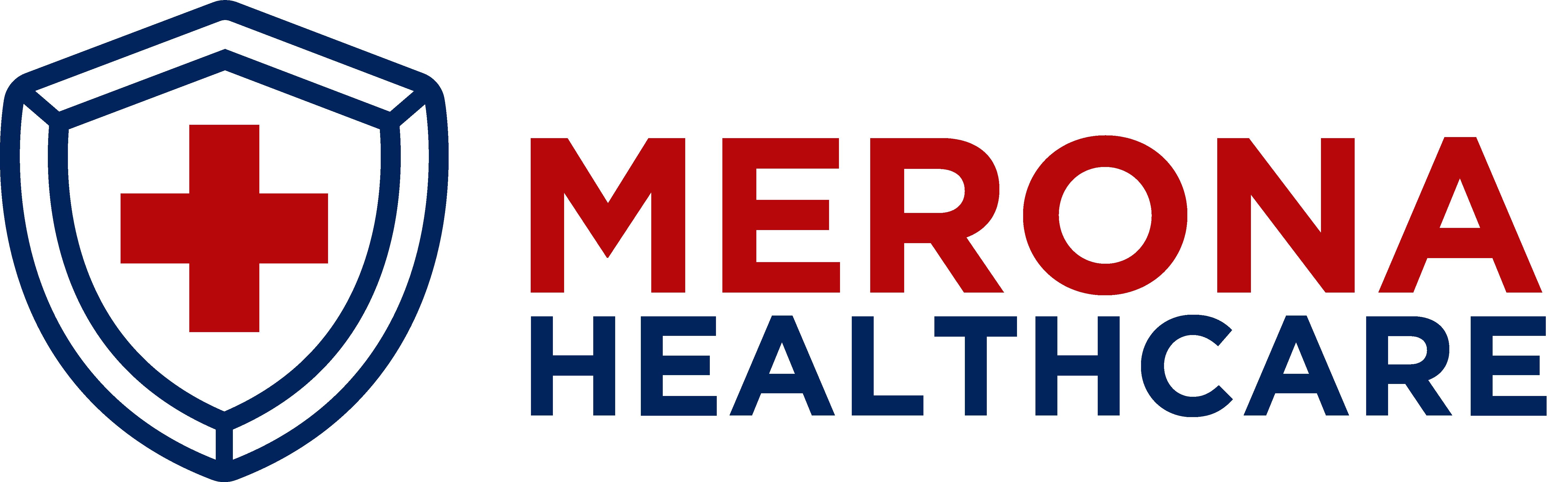 Merona Healthcare